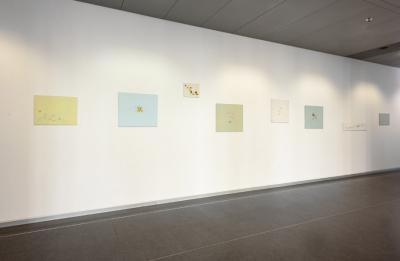 Galerie Arte Giani, Frankfurt